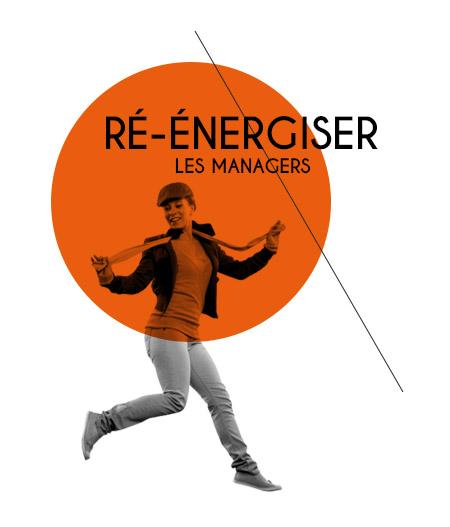 HomeBloc2_Re-energiser_Manager