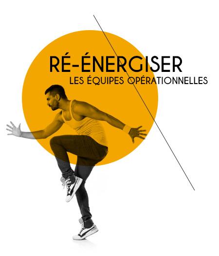 HomeBloc3_Re-energiser_EquipeOP