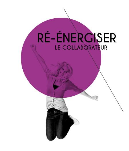 HomeBloc4_Re-energiser_Collaborateur