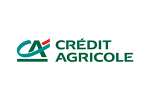 logo-home-Credit-Agricole