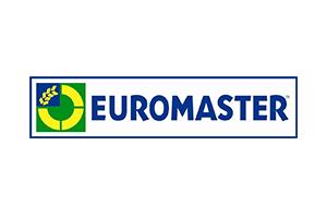 logo-home-Euromaster