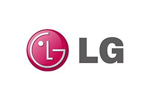 logo-home-LG