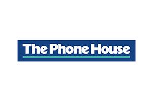 logo-home-The-phone-house