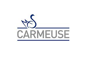 logo-home-carmeuse