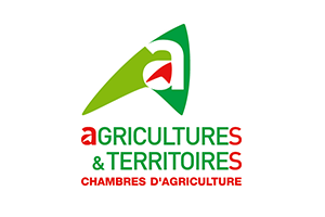 logo-home-chambre-agriculture