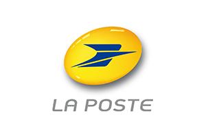 logo-home-la-poste