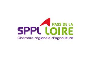 logo-home-sppl-loire