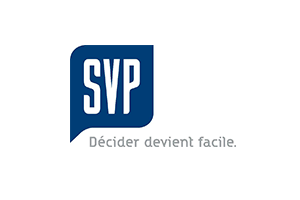 logo-home-svp