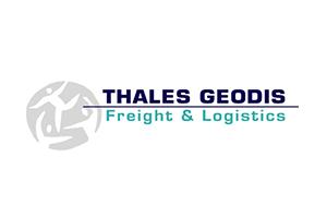 logo-home-thales-geodis