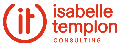 Isabelle Templon Consulting