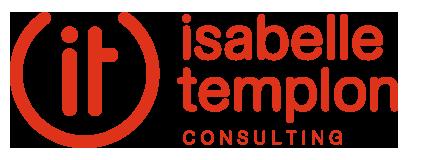 Isabelle Templon Consulting : RÉ-ÉNERGISER votre entreprise !